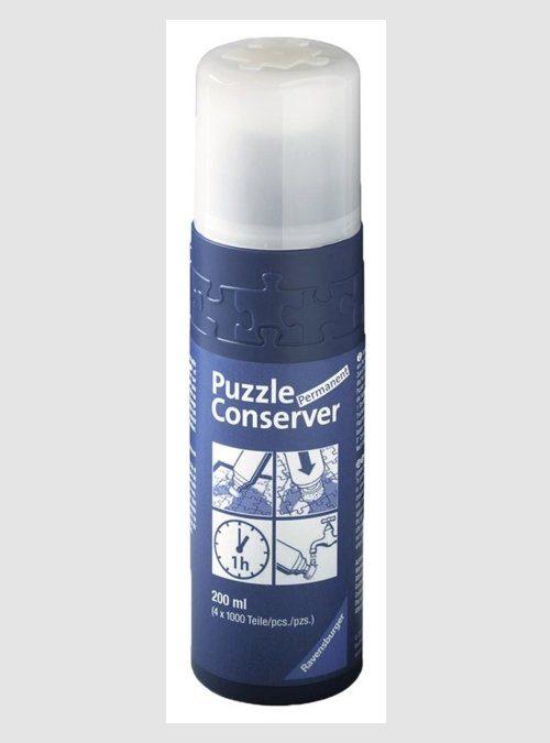17954 Puzzle Conserver