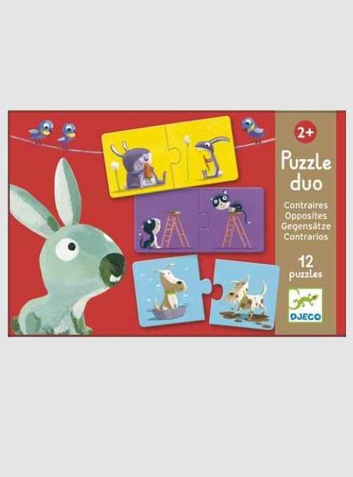 08162-opposites-puzzle-duo-24pcs-box