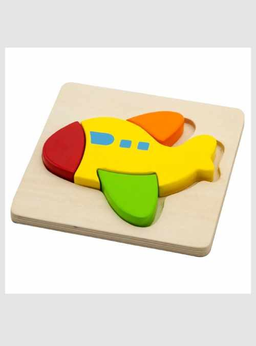 50173-airplane-wooden-puzzle