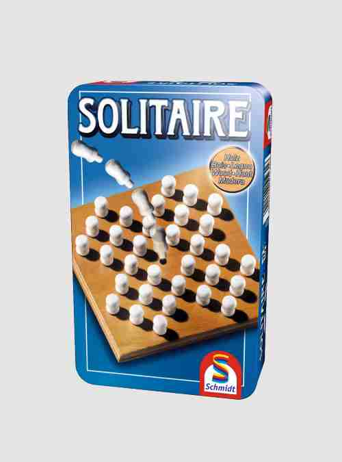 51231-solitaire