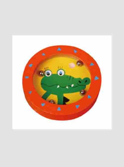 53908-mini-maze-wooden-toy-orange