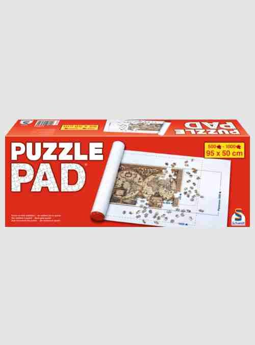 57989-puzzlepad-500-1000pcs