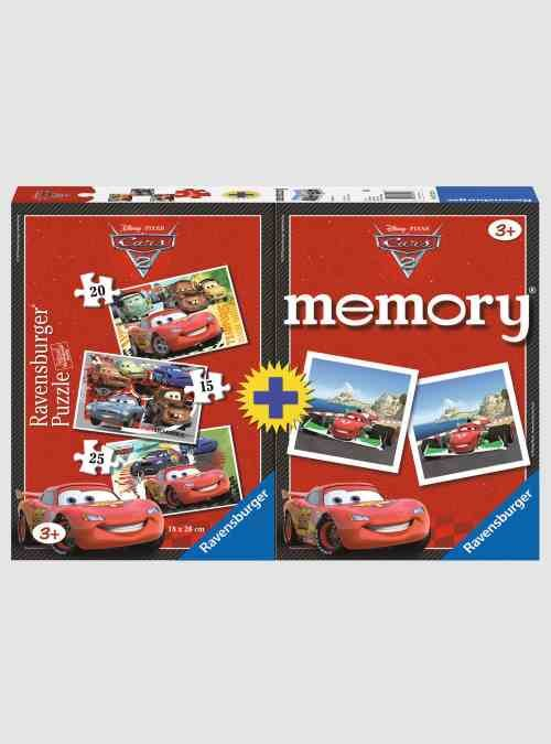 07227-disney-cars-2-memory-15-20-25pcs-box