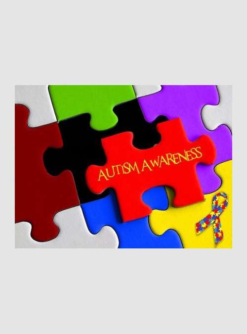autism-jigsaw-puzzle