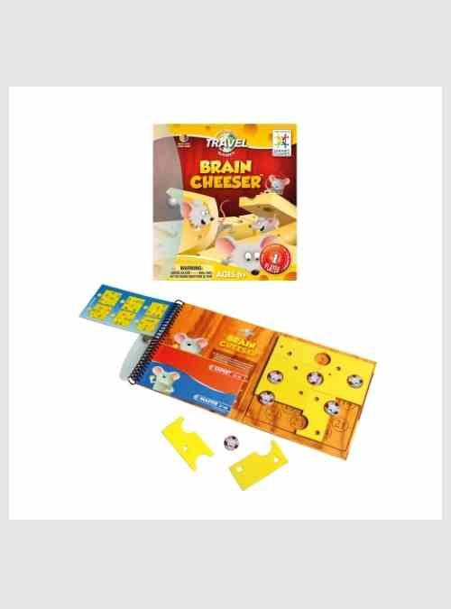 151739-brain-cheeser-smartgames