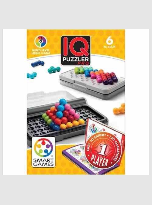 151858-iq-puzzler-pro-smartgames