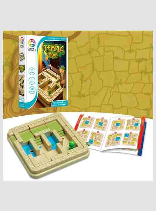 151877-temple-trap-smartgames