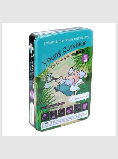 26191-young-survivor-lab-purple-cow