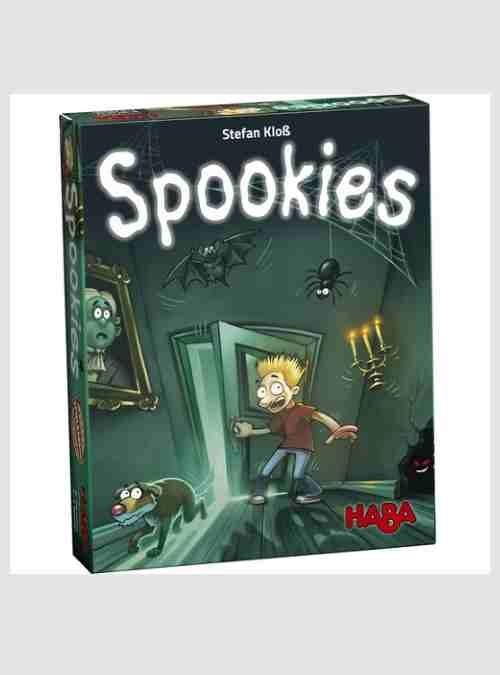 300946-spookies-haba-box