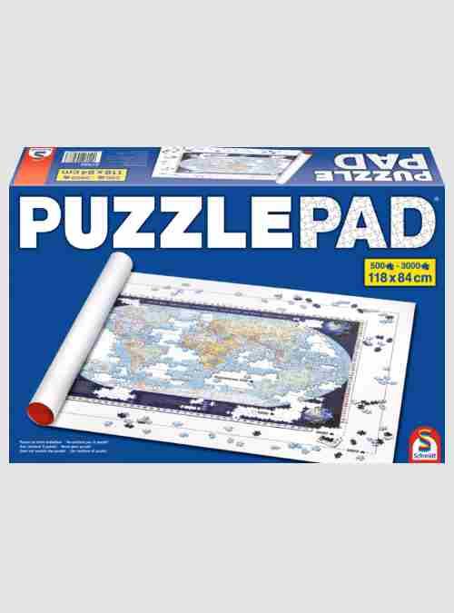 57988-puzzlepad-500-3000pcs