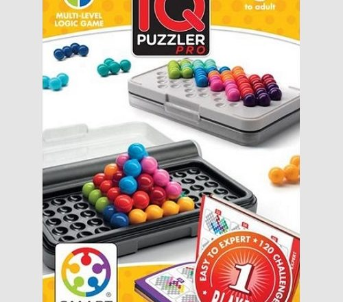151858-iq-puzzler-pro-smartgames-stories