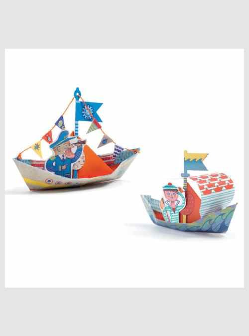 08779-boats-on-the-water-origami-djeco