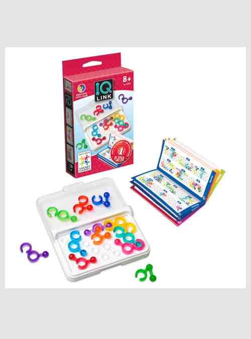 151662-iq-link-smartgames