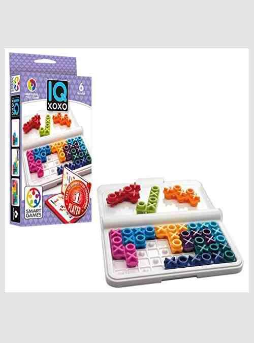 151859-iq-xoxo-smartgames