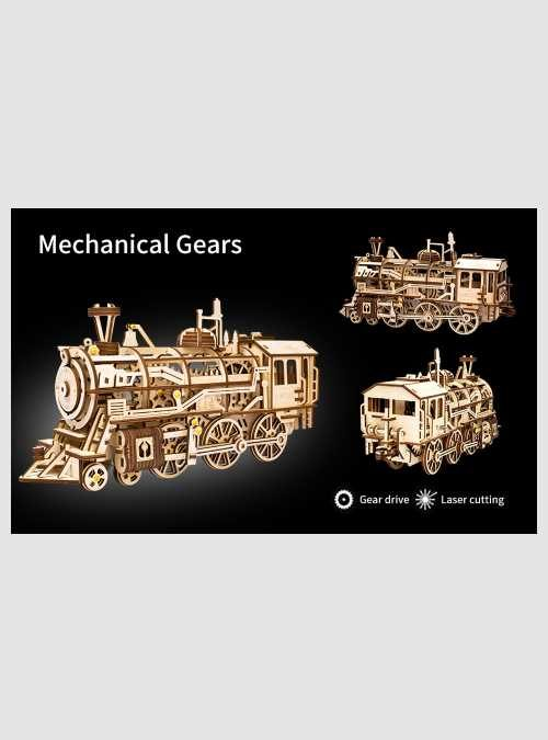 ROLK701-locomotive-wooden-multiple-robotime