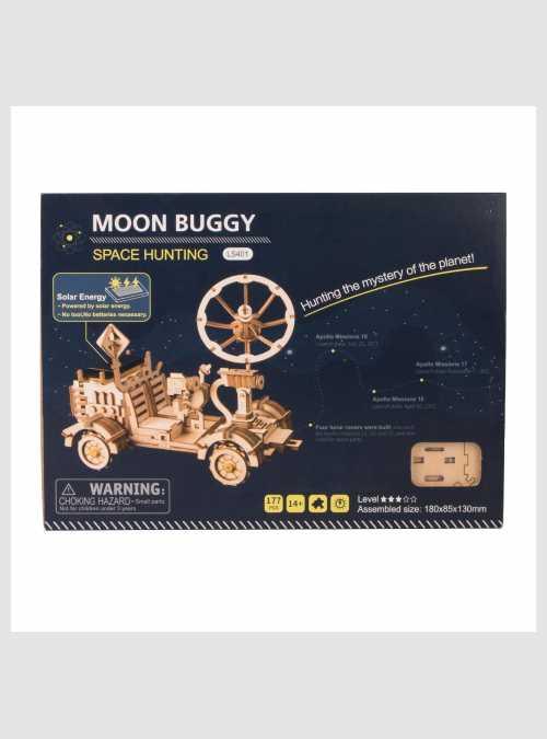 ROLS401-moon-buggy-wooden-box-robotime