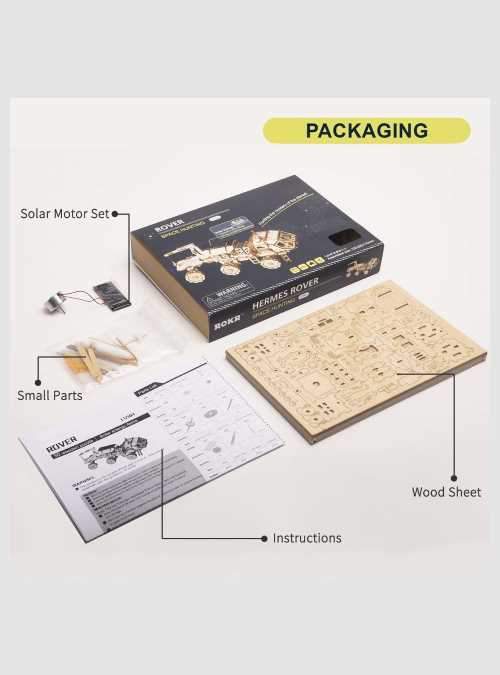 ROLS401-moon-buggy-wooden-packaging-robotime