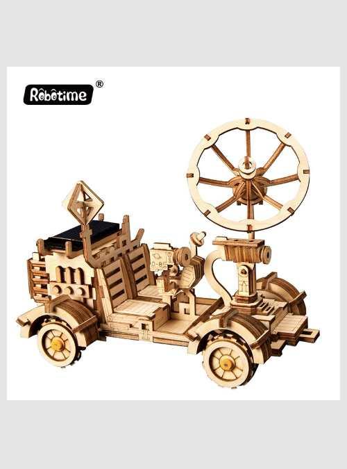 ROLS401-moon-buggy-wooden-robotime