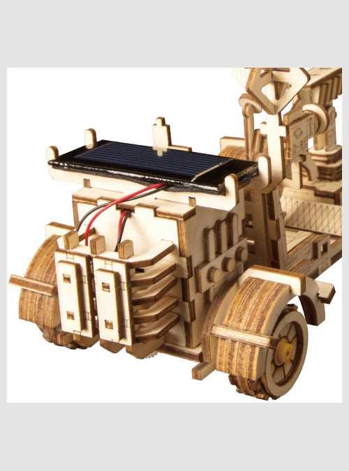 ROLS401-moon-buggy-wooden-solar-robotime