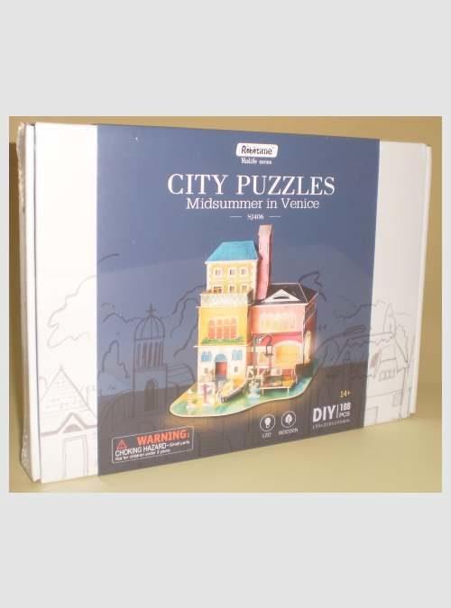 ROSJ406-midsummer-in-venice-wooden-3d-puzzle-box-robotime
