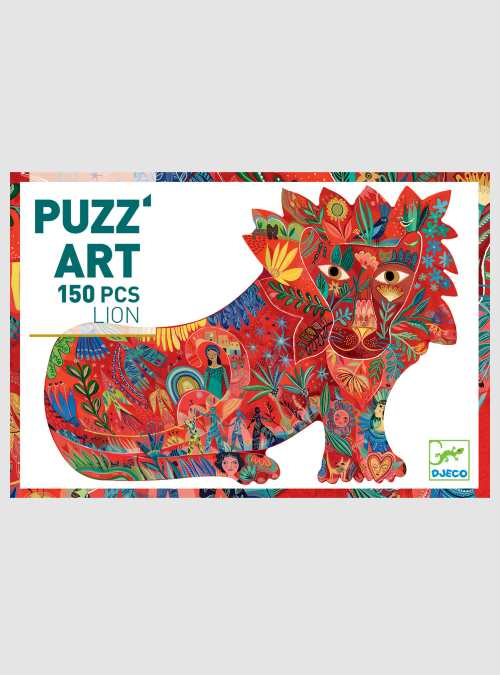 07654-lion-puzz-art-box