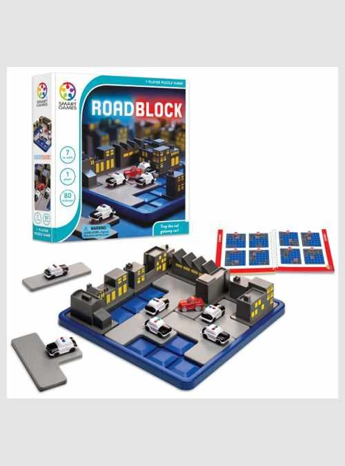 151346-roadblock-smartgames