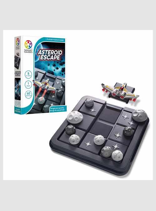 152116-asteroid-escape-smartgames