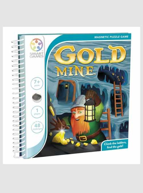 152119-goldmine-smartgames