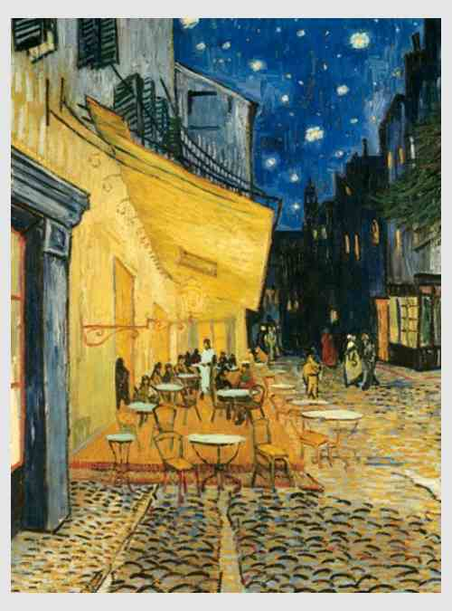 15373-van-gogh-cafe-terrace-at-night-1000pcs