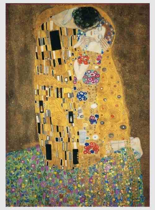 16290-gustav-klimt-the-kiss-1500pcs