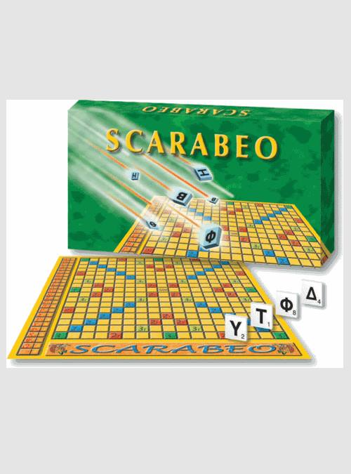 001-remoundo-scarabeo