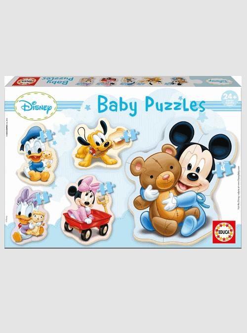 13813-educa-baby-puzzles-mickey