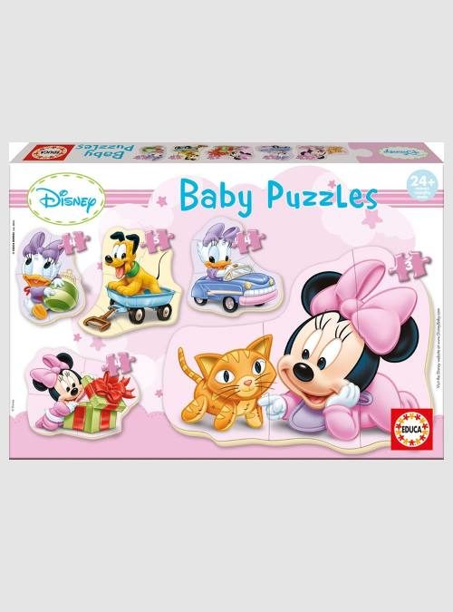 15612-educa-baby-puzzles-minnie