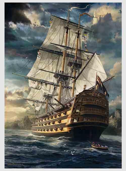 58153-standard-sails-set-1000pcs