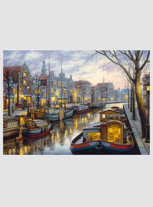 59561-lushpin-along-the-canal-1000pcs