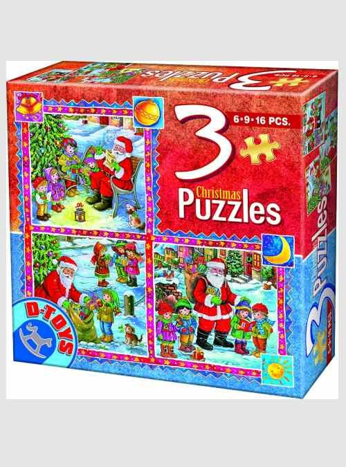 67630CH02-d-toys-christmas-puzzles