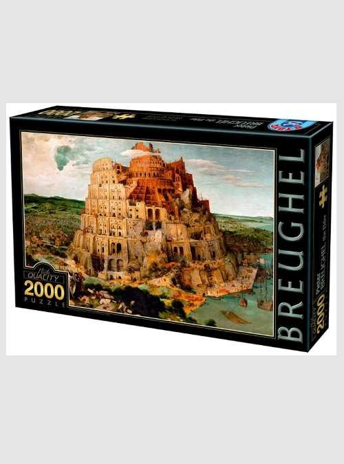 72900BR01-breughel-the-tower-of-babel-2000pcs