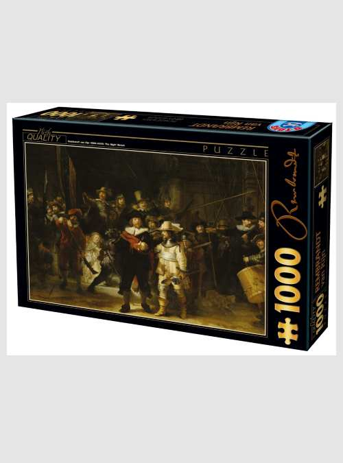 73792RE01-rembrandt-the-night-watch-1000pcs