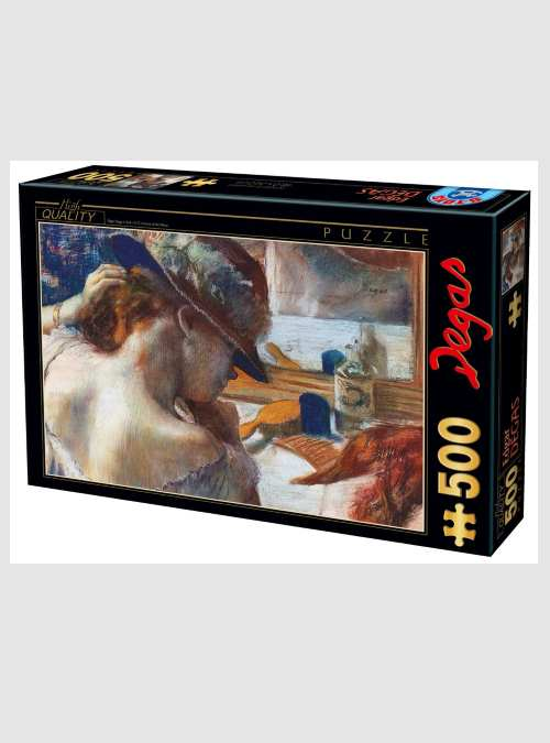 73938AP01-degas-in-front-of-the-mirror-500pcs