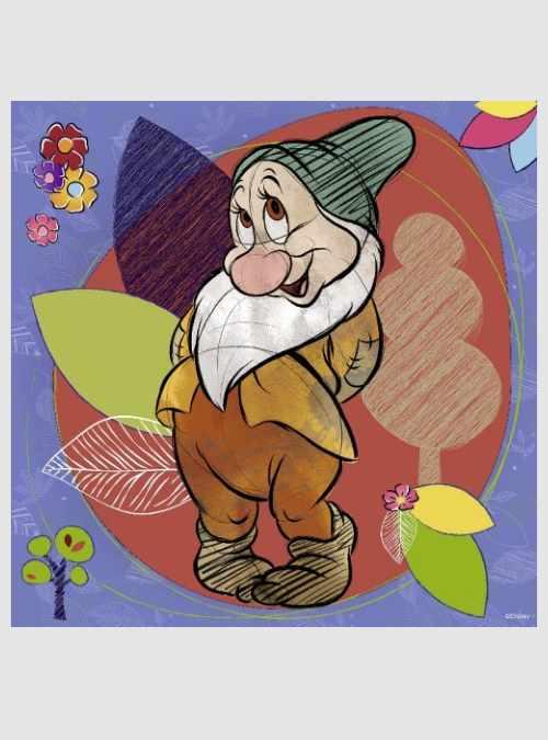 15240-disney-collection-bashful-572pcs