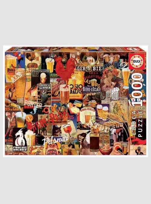 17970-vintage-beer-collage-1000pcs