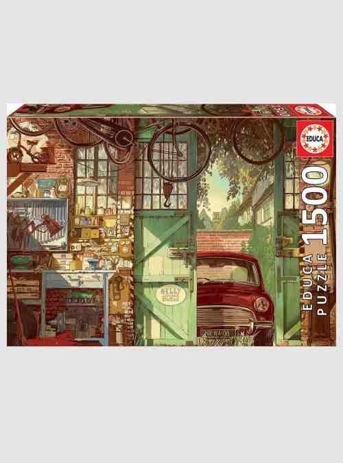 18005-old-garage-arly-jones-1500pcs