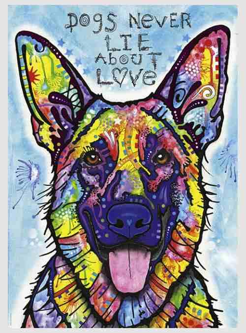 29732-jolly-pets-dogs-never-lie-1000pcs