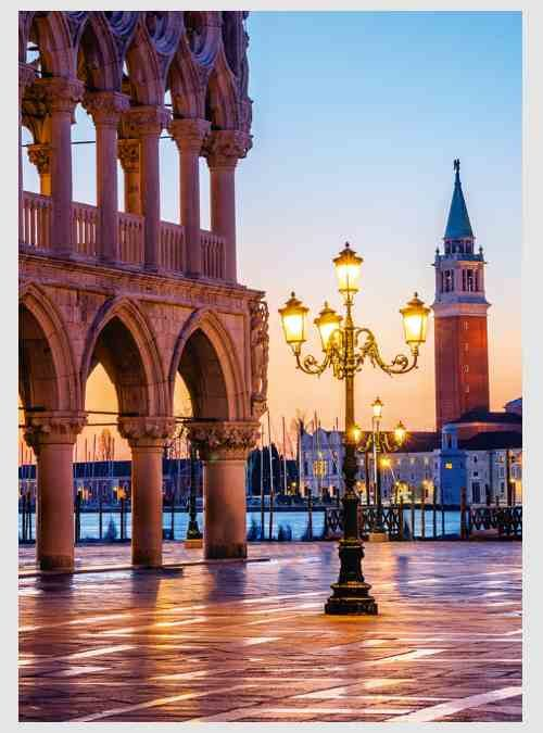 58320-an-evening-at-the-piazzetta-venice-500pcs
