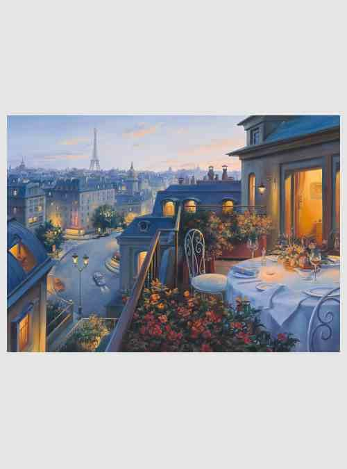 59562-lushpin-a-romantic-evening-in paris-1000pcs