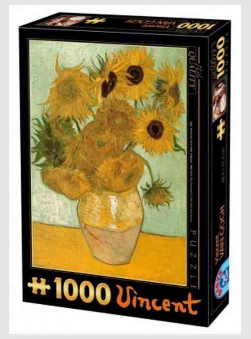 66916VG01-van-gogh-sunflowers-1000pcs