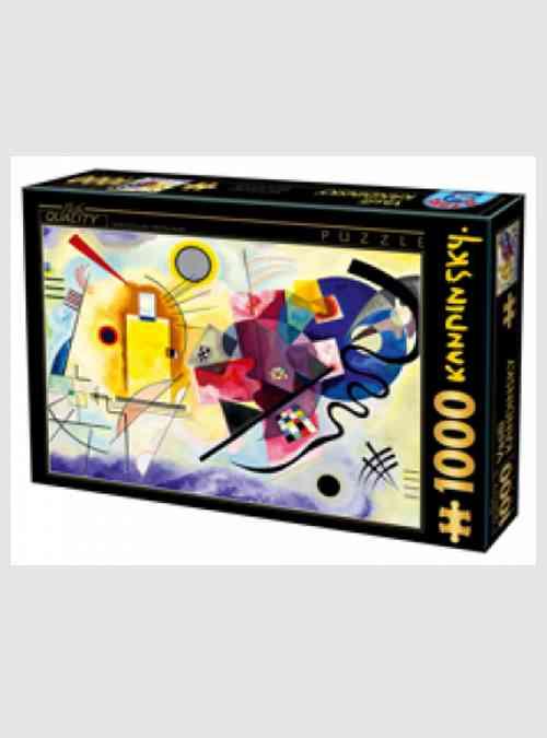 72849KA03-kandinsky-Yellow-Red-Blue-1000pcs
