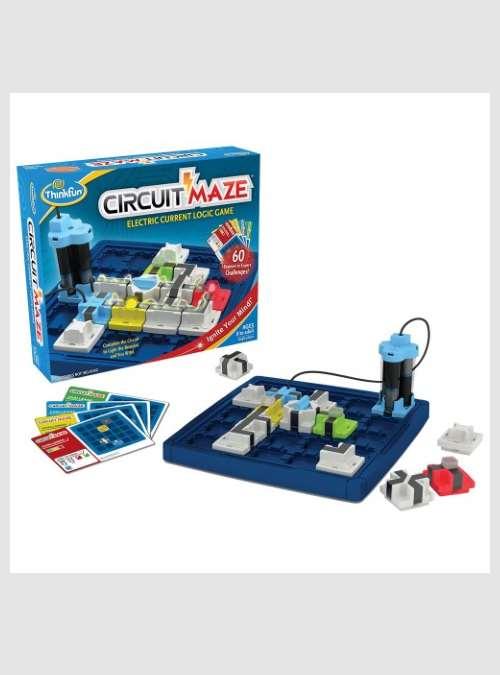 01008-circuit-maze-thinkfun