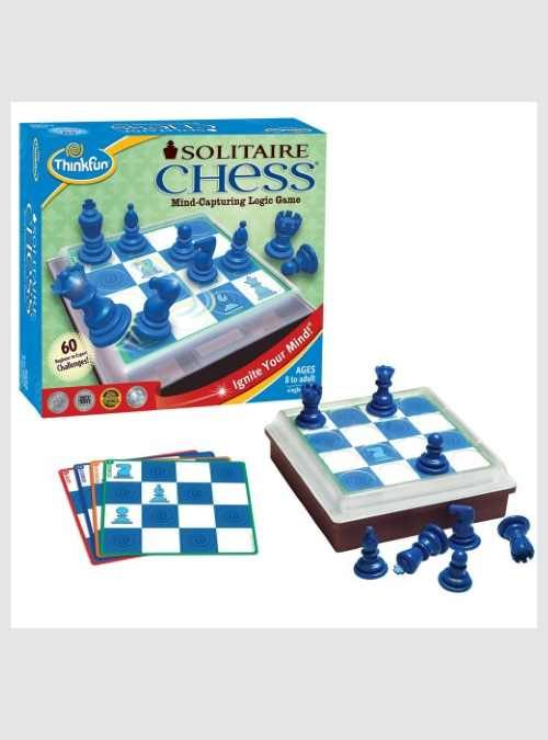 03400-solitaire-chess-thinkfun