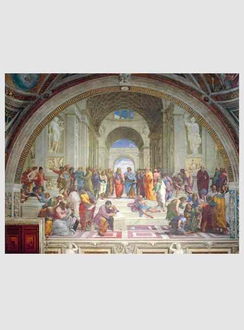 16669-raffael-the-school-of-athens-2000pcs